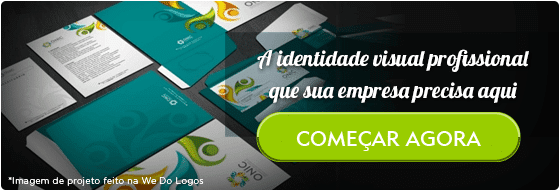Call-to-action-Blog-longos-novo-001