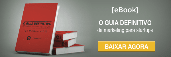 11 - eBook - Guia definitivo marketing startups-CTA-600x200px