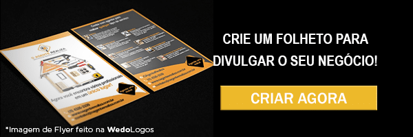 CTA22-Blog2016-600x200px-flyer-consultor