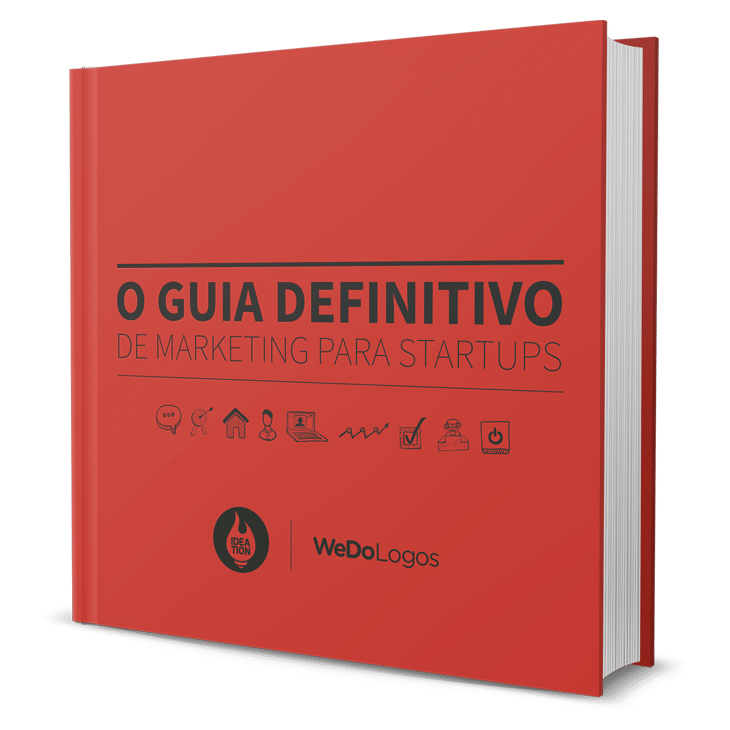 guia-de-marketing-para-startups