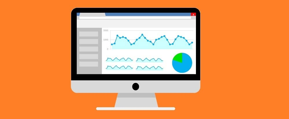 como-funciona-google analytics