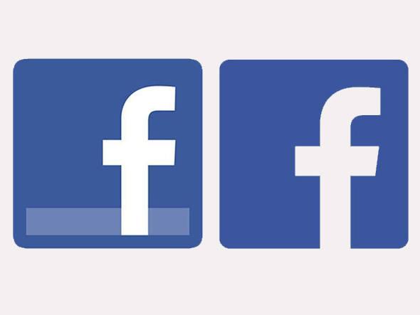 logo internacional facebook