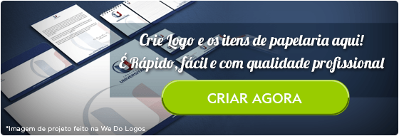 Call-to-action-Blog-longos-novo-003