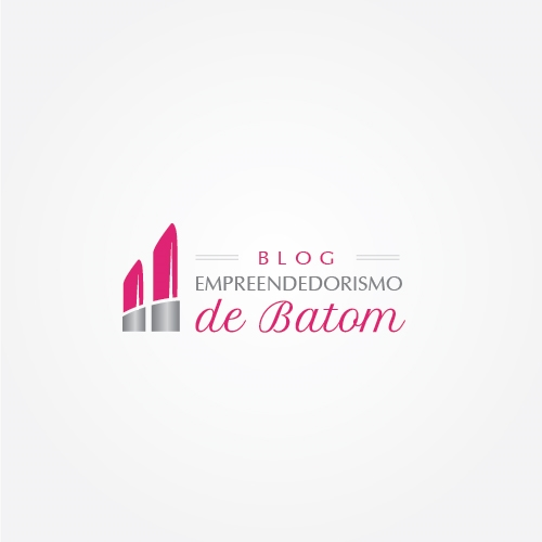 blog identidade visual