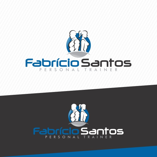 10 marcas personal trainer
