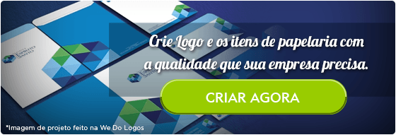 Call-to-action-Blog-longos-novo-004