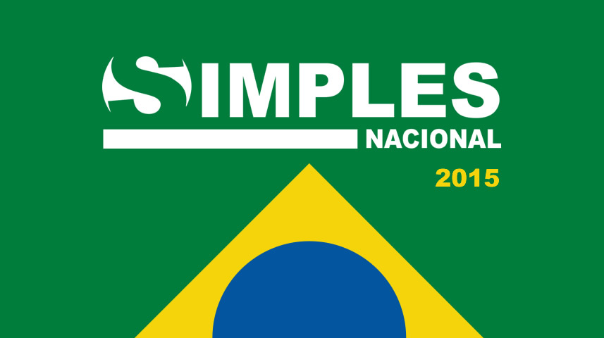 lei do simples