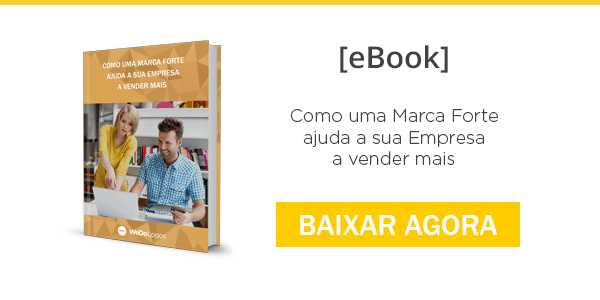 CTA-Blog-ebook-marca-forte-ajuda-vender-mais