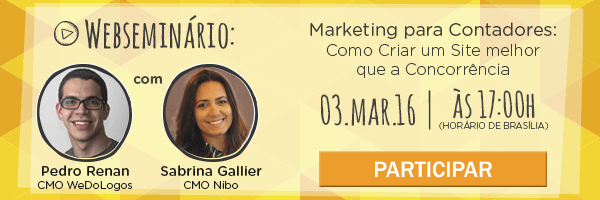 webseminario marketing para contadores