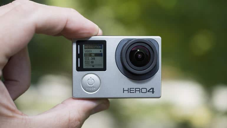gopro-hero4-black-08
