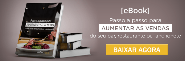 eBook - Guia do comerciante - Aumentar vendas no bar-Blog-e-Email-CTA-600x200px