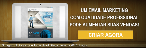 CTA-Blog2016-600x200px-layout-email-mkt-01 - disparo de e-mail marketing