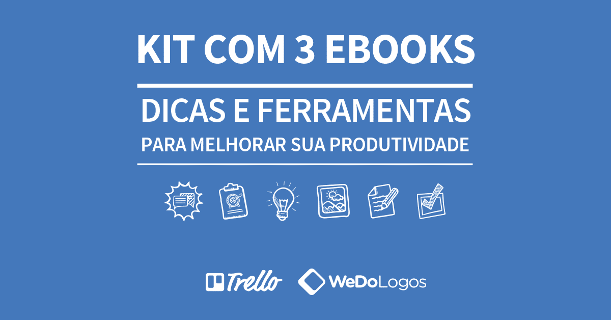 eBook - Trello - FbPost002 -1200x628px