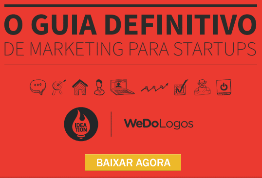 guia-ebook-marketing-startups
