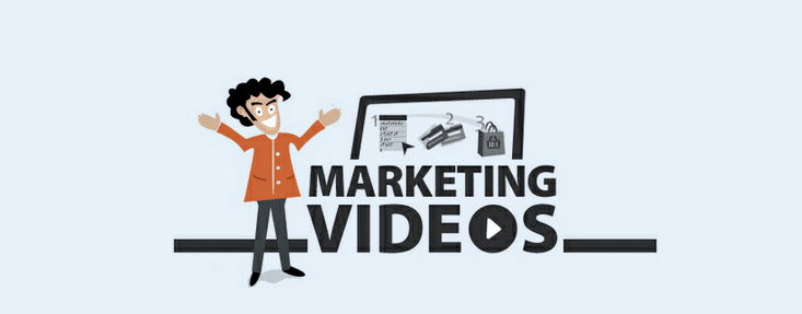 marketing-em-videos