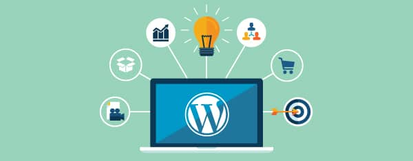 wordpress-essencial-iniciantes