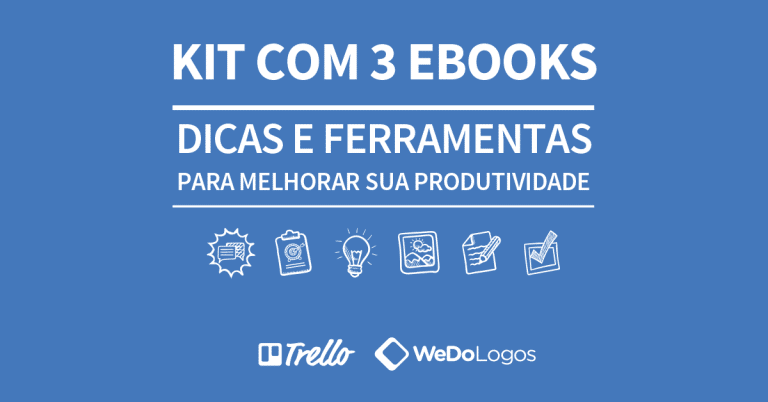 07 - Ebook Trello WDL