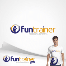 folder personal trainer