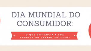 dia mundial do consumidor o que distancia sua empresa do grande sucesso blog we do logos