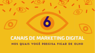 6-canais-de-marketing-digital
