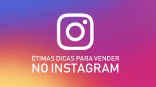 ótimas-dicas-para-vender-no-instagram-blog-da-we-do-logos