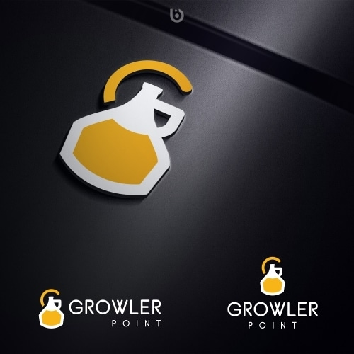 Growler Point